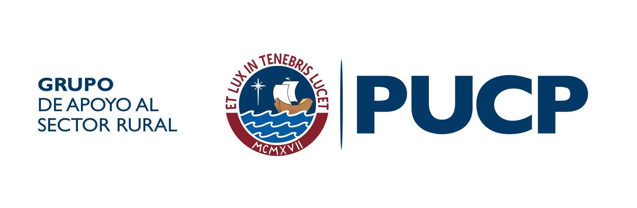 FQ-00-Logo-Grupo-PUCP