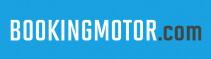 FQ-Logo-Booking-Motor