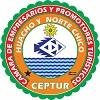 FQ-Logo-CamaraTurismo-Huacho