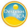 FQ-Logo-Destinos-Ica