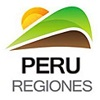 FQ-Logo-Peru-Regiones