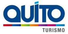 FQ-Logo-QuitoTurismo-230x115
