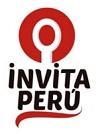 Logo-Invita-Peru