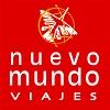 Logo-Nuevo-Mundo