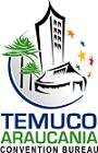 Logo-Temuco-Araucania-OCV