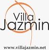 villa-jazmin