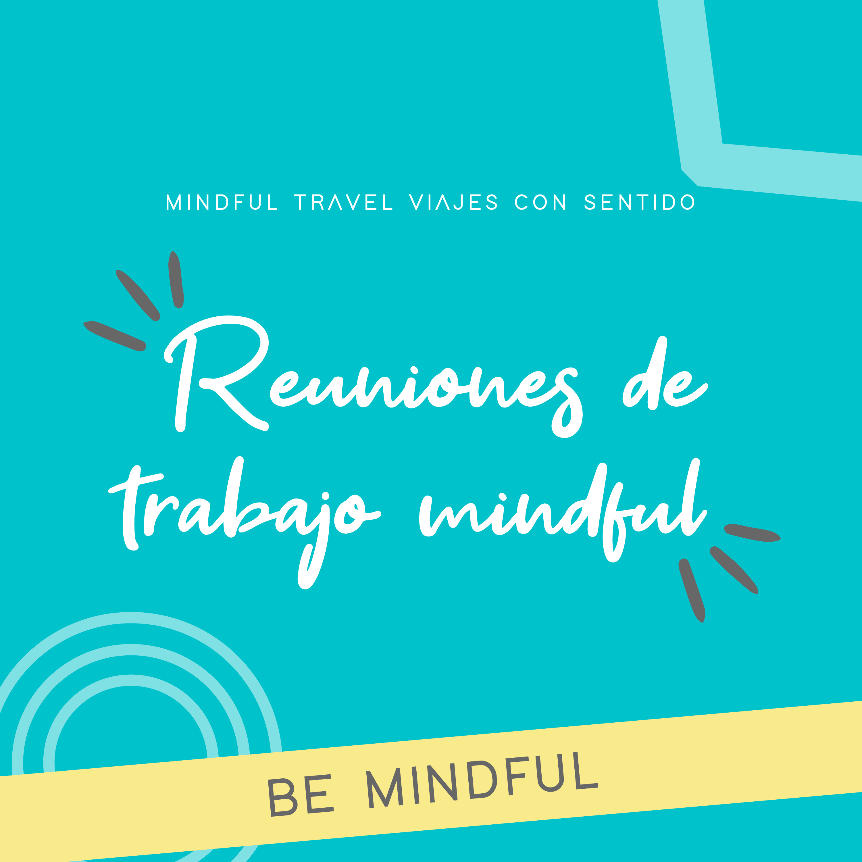 mindfulness ejecutivo