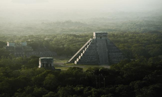 tianguis turistico 2021